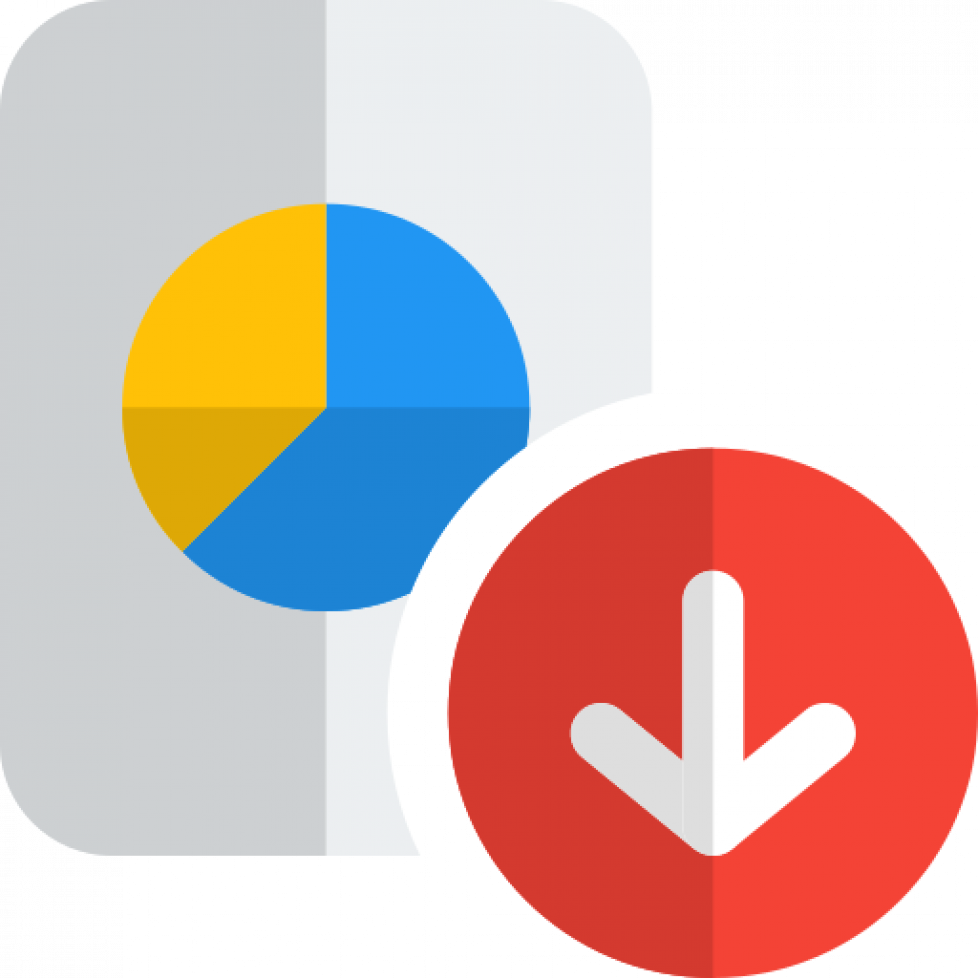 cropped-data-recovery-software-downloads-icon.png