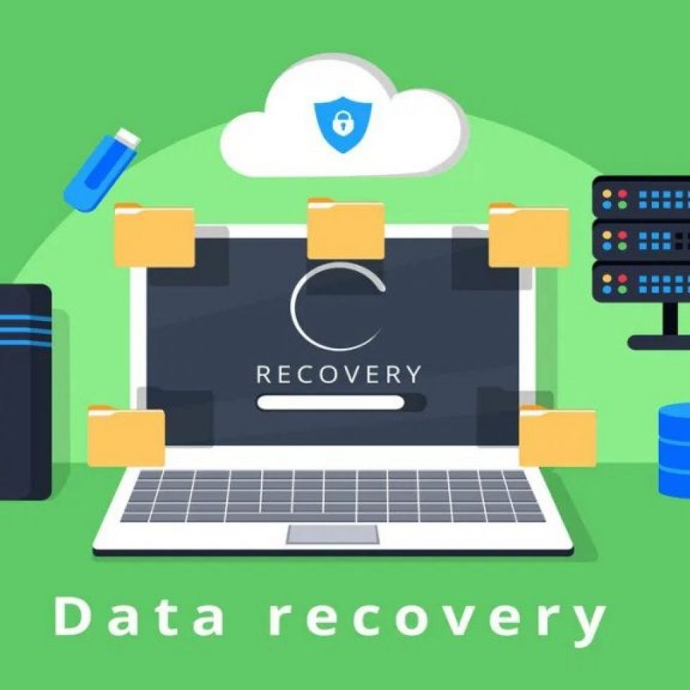 Recovery-Software-for-PC-j